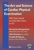 The Art and Science of Cardiac Physical Examination (eBook, PDF)