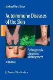 Autoimmune Diseases of the Skin (eBook, PDF)