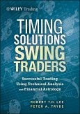Timing Solutions for Swing Traders (eBook, ePUB)