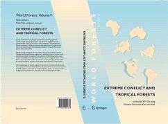 Island Universes (eBook, PDF) - Jong, R. S. de