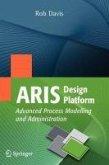 ARIS Design Platform (eBook, PDF)