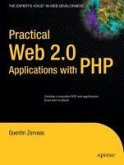 Practical Web 2.0 Applications with PHP (eBook, PDF)