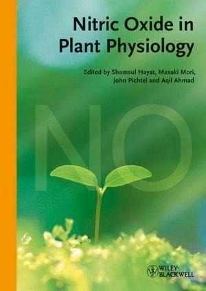 Plant Physiology Book Pdf