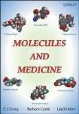 Molecules and Medicine (eBook, PDF)