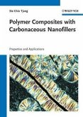Polymer Composites with Carbonaceous Nanofillers (eBook, ePUB)