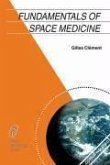 Fundamentals of Space Medicine (eBook, PDF)