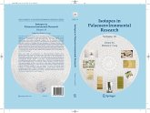 Isotopes in Palaeoenvironmental Research (eBook, PDF)