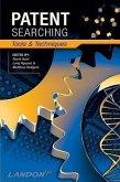 Patent Searching (eBook, ePUB)