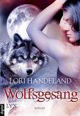 Wolfsgesang / Geschöpfe der Nacht Bd.2 (eBook, ePUB)
