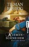 Riemenschneider (eBook, ePUB)
