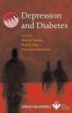 Depression and Diabetes (eBook, ePUB)