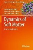 Dynamics of Soft Matter (eBook, PDF)