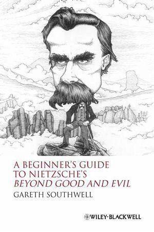 Beyond Good And Evil Nietzsche Pdf