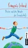 Hector und das Wunder der Freundschaft / Hector Bd.5 (eBook, ePUB)