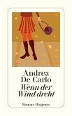 Wenn der Wind dreht (eBook, ePUB)