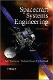 Spacecraft Systems Engineering (eBook, ePUB)