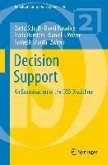 Decision Support (eBook, PDF)