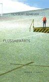 Flußabwärts (eBook, ePUB)