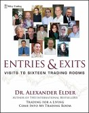 Entries and Exits (eBook, PDF)