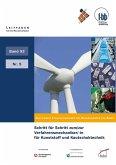 Schritt für Schritt zum/zur Verfahrensmechaniker/ -in für Kunststoff- und Kautschuktechnik (eBook, PDF)