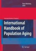 International Handbook of Population Aging (eBook, PDF)