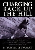 Charging Back Up the Hill (eBook, PDF)