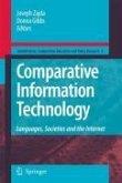 Comparative Information Technology (eBook, PDF)