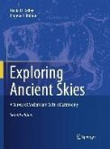 Exploring Ancient Skies (eBook, PDF)
