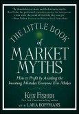 The Little Book of Market Myths (eBook, ePUB)