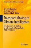 Transport Moving to Climate Intelligence (eBook, PDF)