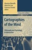 Cartographies of the Mind (eBook, PDF)