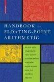 Handbook of Floating-Point Arithmetic (eBook, PDF)