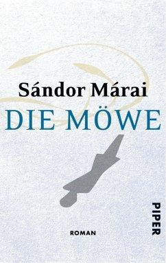 Die Möwe (eBook, ePUB) - Márai, Sándor