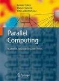 Parallel Computing (eBook, PDF)