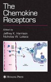 The Chemokine Receptors (eBook, PDF)