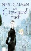 Das Graveyard-Buch (eBook, ePUB)