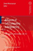 Advances of Soft Computing in Engineering (eBook, PDF)