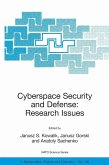 Cyberspace Security and Defense: Research Issues (eBook, PDF)