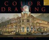 Color Drawing (eBook, ePUB)