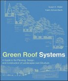 Green Roof Systems (eBook, ePUB)