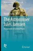 The Astronomer Jules Janssen (eBook, PDF)