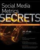 Social Media Metrics Secrets (eBook, PDF)