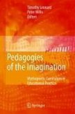Pedagogies of the Imagination (eBook, PDF)