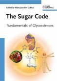 The Sugar Code (eBook, ePUB)