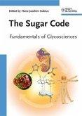 The Sugar Code (eBook, ePUB)