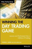Winning the Day Trading Game (eBook, PDF)