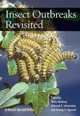 Insect Outbreaks Revisited (eBook, PDF)