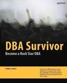 DBA Survivor (eBook, PDF)
