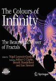 The Colours of Infinity (eBook, PDF)
