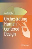 Orchestrating Human-Centered Design (eBook, PDF)
